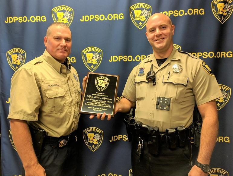 Deputy recognized for life-saving actions.jpg