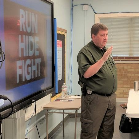JDPSO leads Active Shooter Class for Educational Leaders 1.jpg