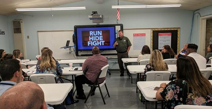 JDPSO leads Active Shooter Class for Educational Leaders 2.jpg